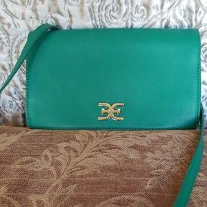 Beautiful crossbody bag